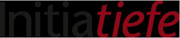 Logo Initiatiefe