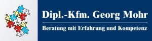 Logo Georg Mohr